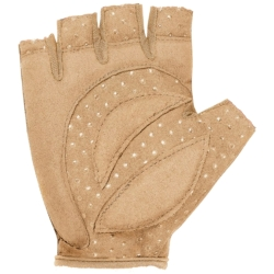 Style Plus™ - Grip Factor Gloves - Nude
