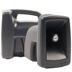 Anchor Audio™ - MegaVox Pro PA System