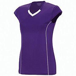 Augusta Sportswear� - 1218 - Blash Jersey - Ladies