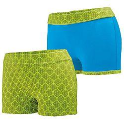 Augusta Sportswear™ - 1227 - Impress Short - Ladies