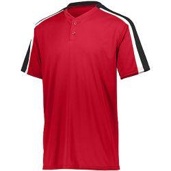 Augusta Sportswear™ - 1558 - Power Plus Jersey 2.0 - Youth