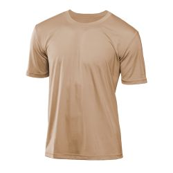 DSI™ - Compression Wear - Coremax Loose Fit Compression Shirt