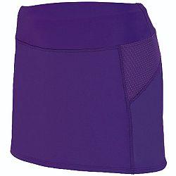 Augusta Sportswear™ - 2421 - FemFit Skort - Girls