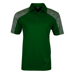 Tonix� - 1630 - Focus Polo - Adult