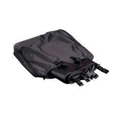 DSI� - Bleacher Cover Bag