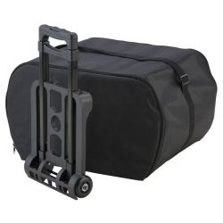 DSI™ - Plume Case Cart