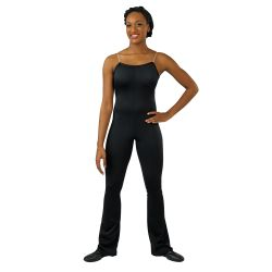 Style Plus� - (Made To Order) - Necessary Unitard - Lycra
