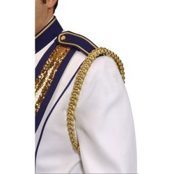 Style Plus™ - Shoulder Cords