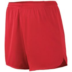 Augusta Sportswear™ - 356 - Accelerate Short - Youth