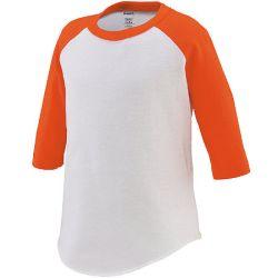 Augusta Sportswear™ - 422 - Baseball Jersey - Toddler