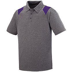 Augusta Sportswear� - 5402 - Torce Sport Shirt - Adult
