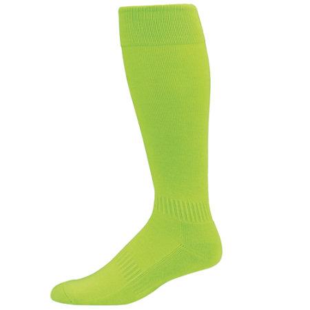 Augusta Sportswear� - 6005 - Elite Multi-Sport Sock - Youth