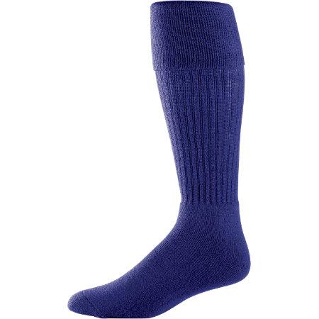 Augusta Sportswear™ - 6035 - Soccer Socks - Adult