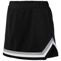 Augusta Sportswear� - 9145 - Pike Skirt - Ladies