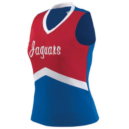 Augusta Sportswear™ - 9200 - Cheerflex Motion Shell - Ladies