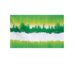 Style Plus™ - (Made To Order) - Digital Performace Flag - DIGI 160* + FREE PRACTICE FLAG