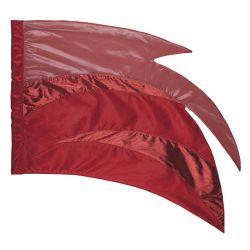 DSI™ - Cut & Sewn Flag 771715