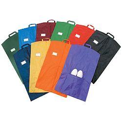"DSI� - 40"" Poly-Soft Garment Bag"