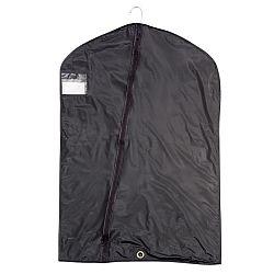 """DSI� - 40"""" Vinyl Garment Bag"""