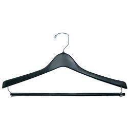 DSI™ - Plastic Uniform Hanger