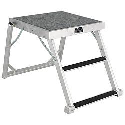 DSI� - 2' Ladder Podium