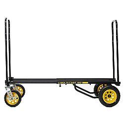 Rock N Roller™ - R12RT - All Terrain Multi-Cart™