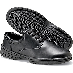 DSI™ - 2001 - MTX Marching Band Shoe - Black