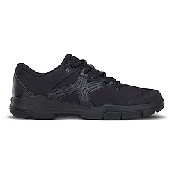 DSI™ - Crossover Marching Band Shoe - Black