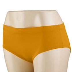 Augusta Sportswear™ - 9015 - Brief - Ladies