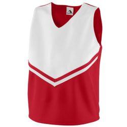 Augusta Sportswear™ - 9110 - Pride Shell - Ladies