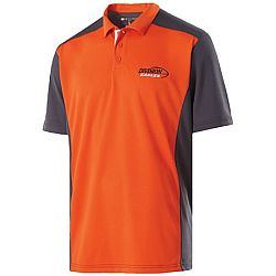 Holloway Sportswear� - 222486 - Division Polo - Adult