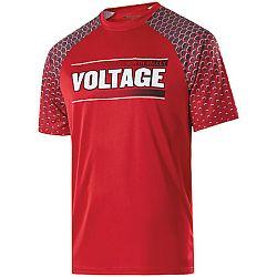 Holloway Sportswear� - 228102 - Voltage Shirt - Adult