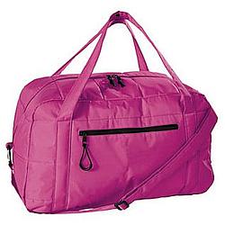 Holloway Sportswear™ - 229303 - Intuition Bag