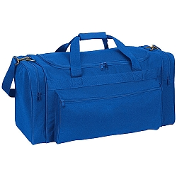 Tote Unlimited� - 261 - Large Sport Tote Bag