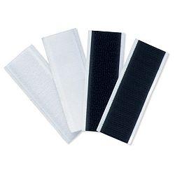 Style Plus™ - Velcro