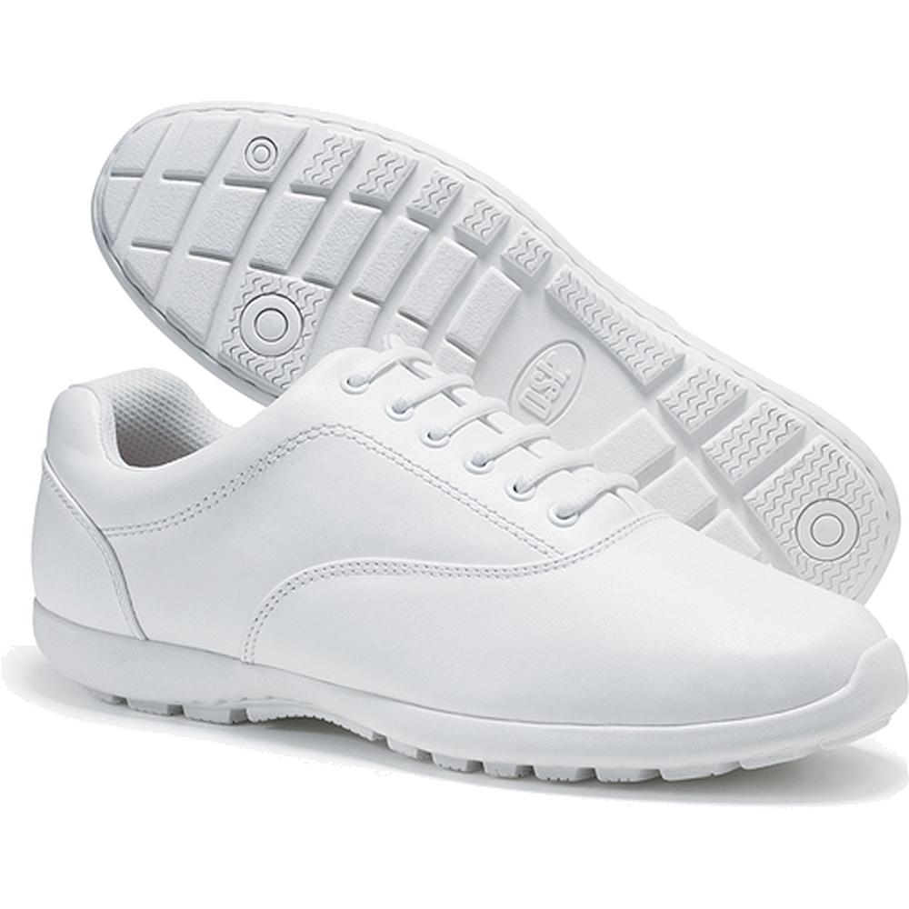 Dsi School Shoes
