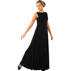 Concert Dress